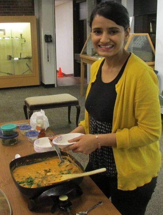 c8ba7af78f926767cdc0_Charu_Jhalani_Indian_Cooking_3.21.17_-_Copy.PNG