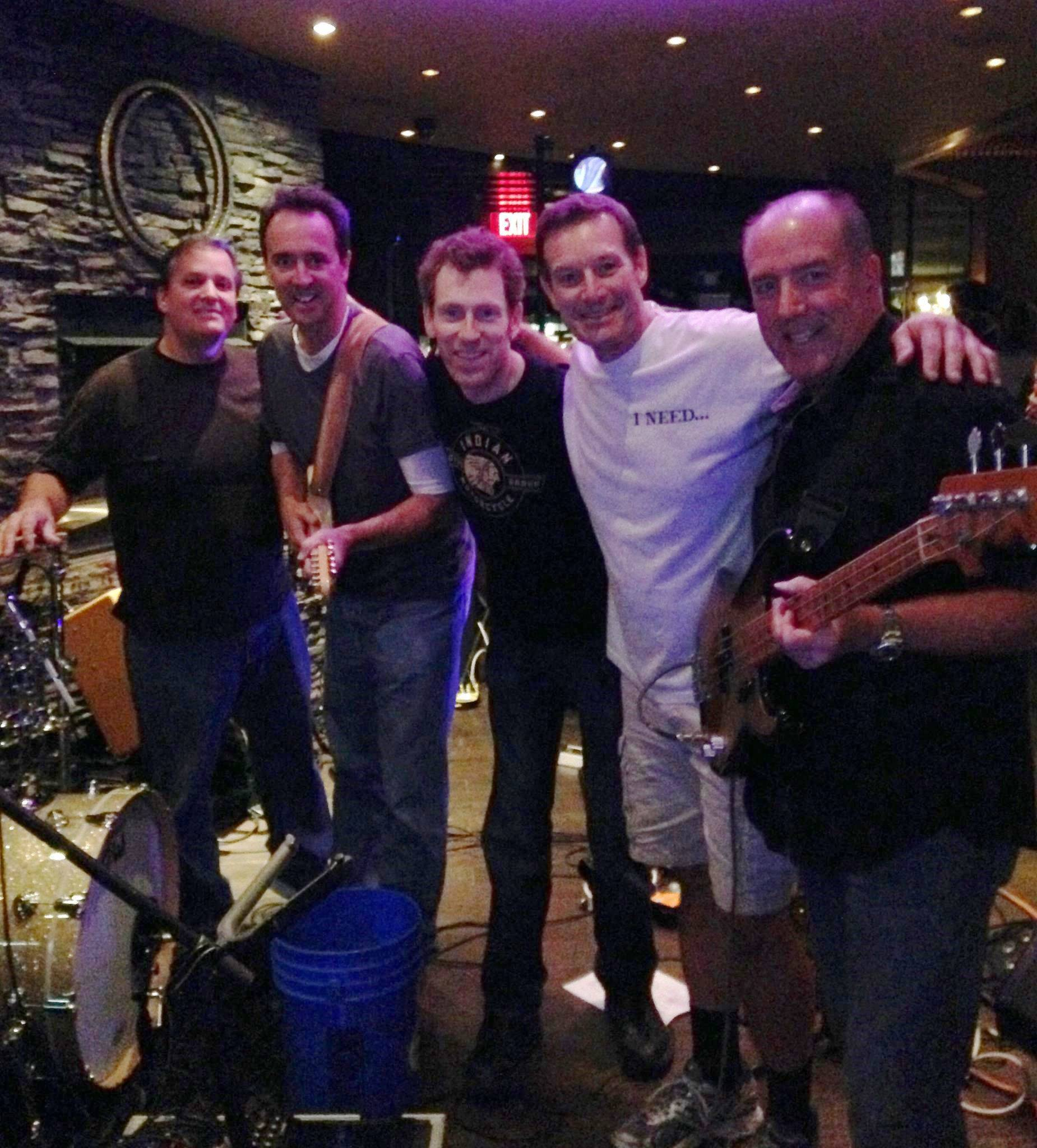 c8d908f3d4addba4584b_Group_Therapy_Band_-_Park_West_Tavern_Pic_for_METC.jpg