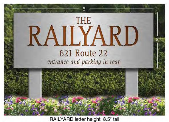 c8dc1f62307032ca8367_railyard.jpg