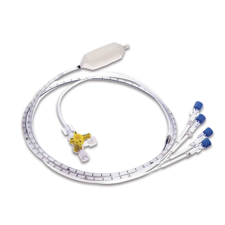c912d03aa41f6052f3c0_catheter.jpg