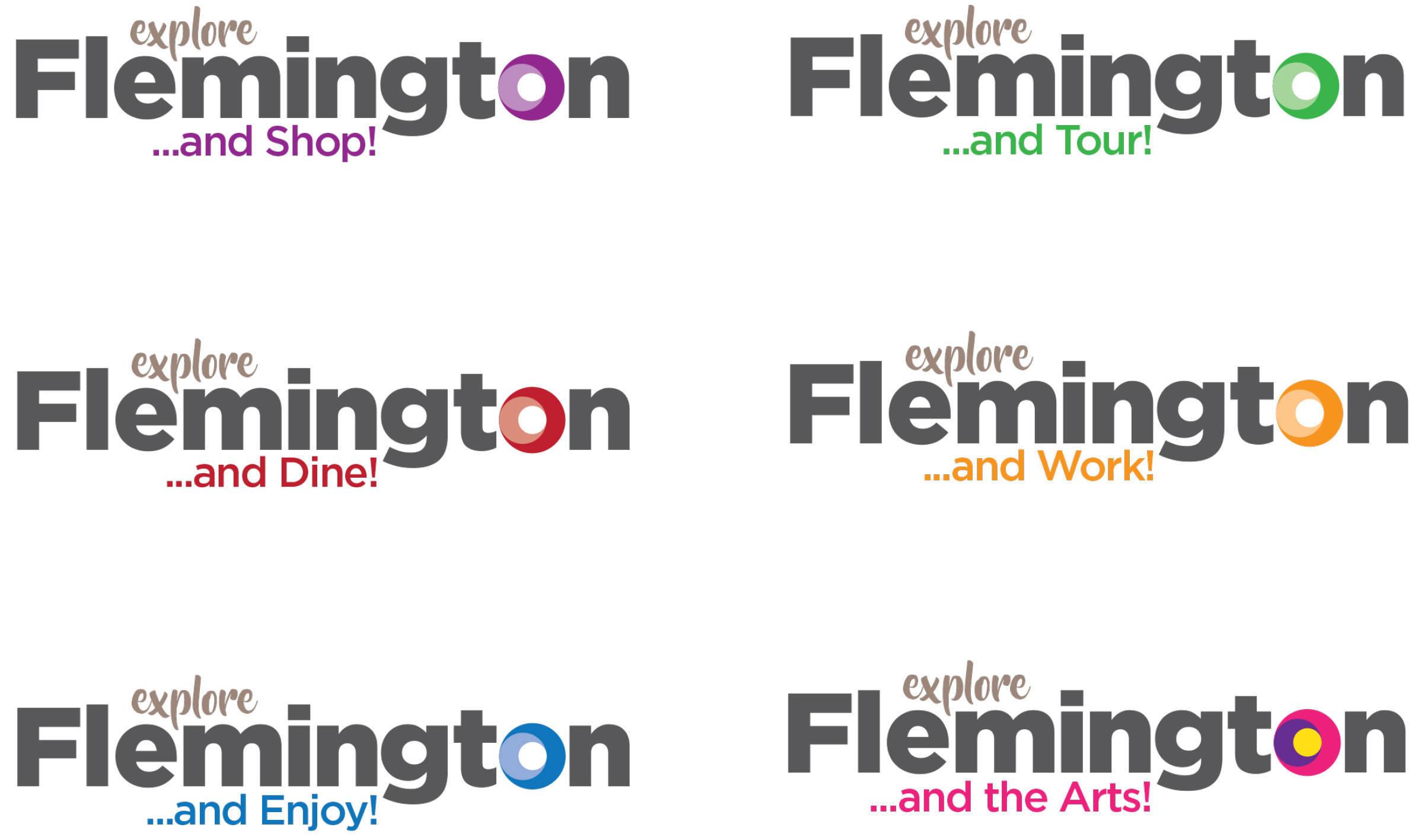 c92d4e97dbca1d41b9a3_explore_Flemington_logos.jpg