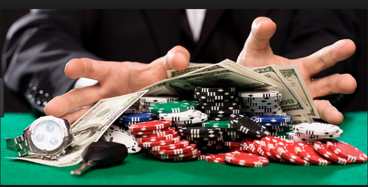 c939e1d511e87847064c_gambling.jpg