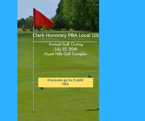 c966fad4cd66c229a313_Clark_Honorary_PBA_local_125Annual_Golf_Outing.jpg
