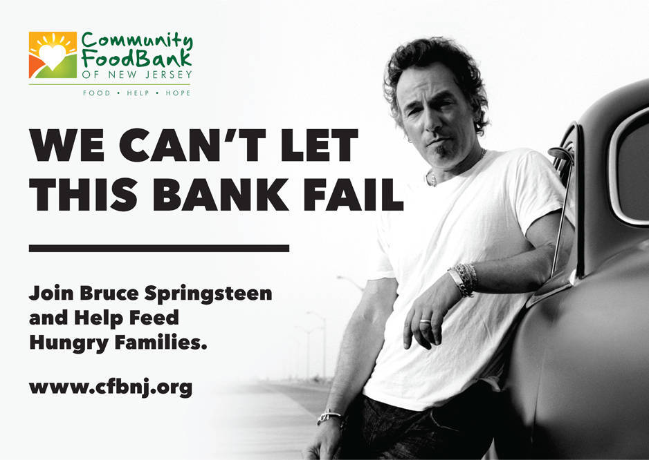 c9b2cd4aa85eb01f4d62_CFBNJ_Springsteen_Collection_Bin_Horizontal_14x20.jpg