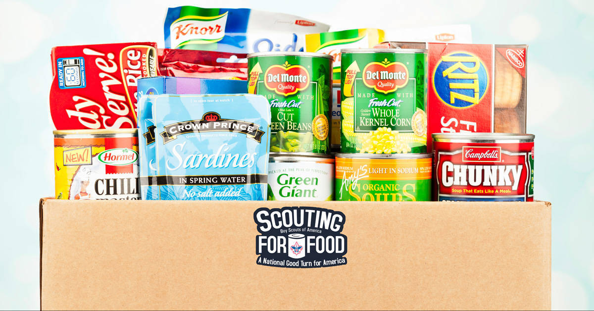 c9d01cfcd8b0f1fce936_Scouting_for_Food_image.jpg