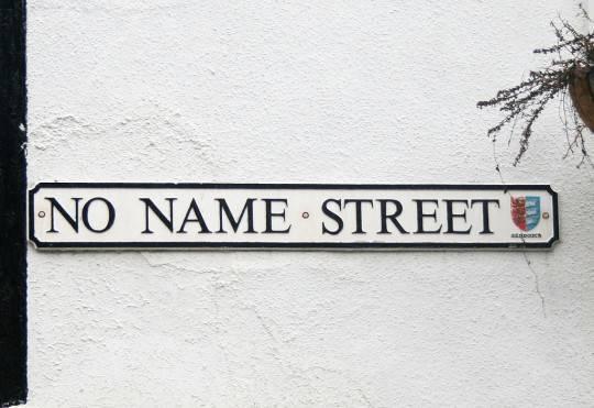 c9d6adb7ecdebf53f685_7fdd1529f19eb342efb1_No-Name-Street-by-electropod-540x371.jpg