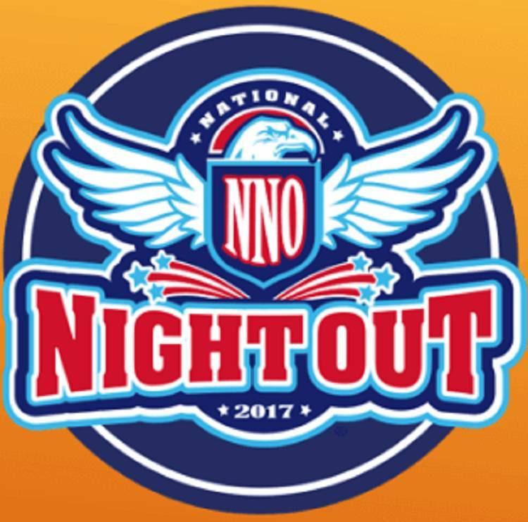 c9ec04d0d541ddb67411_National-Night-Out-slider-2017.jpg