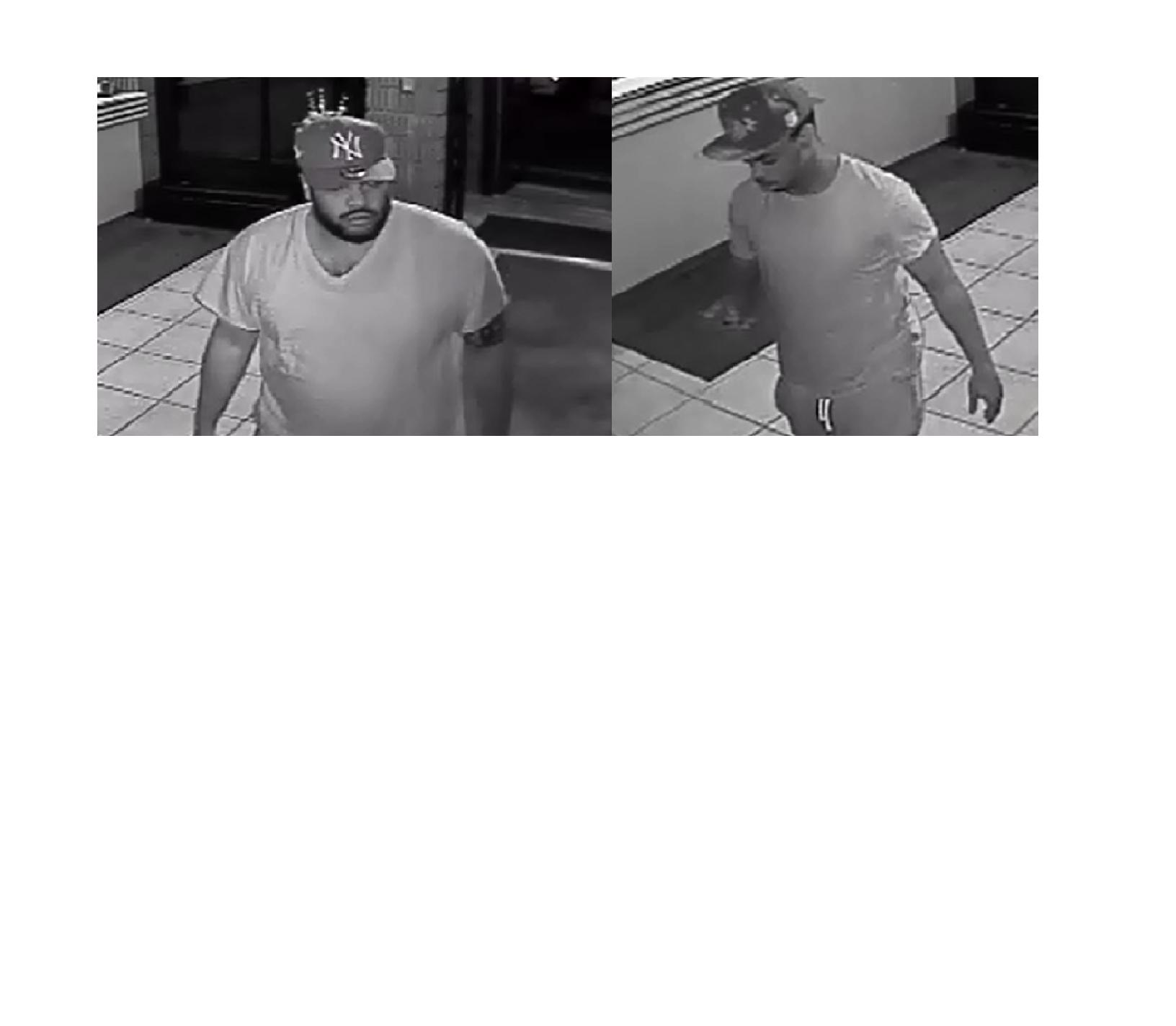c9fc3ae2733e75588d76_RCI_suspects.jpg