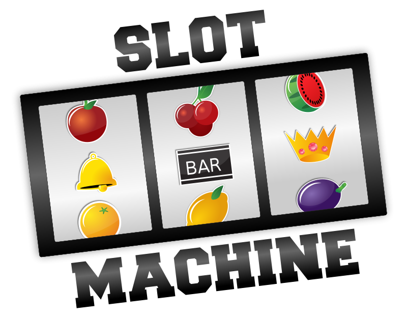 ca1bf855489b3ee3d91e_slot_machine.jpg