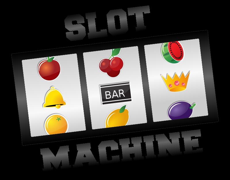 ca1bf855489b3ee3d91e_slot_machine.jpg