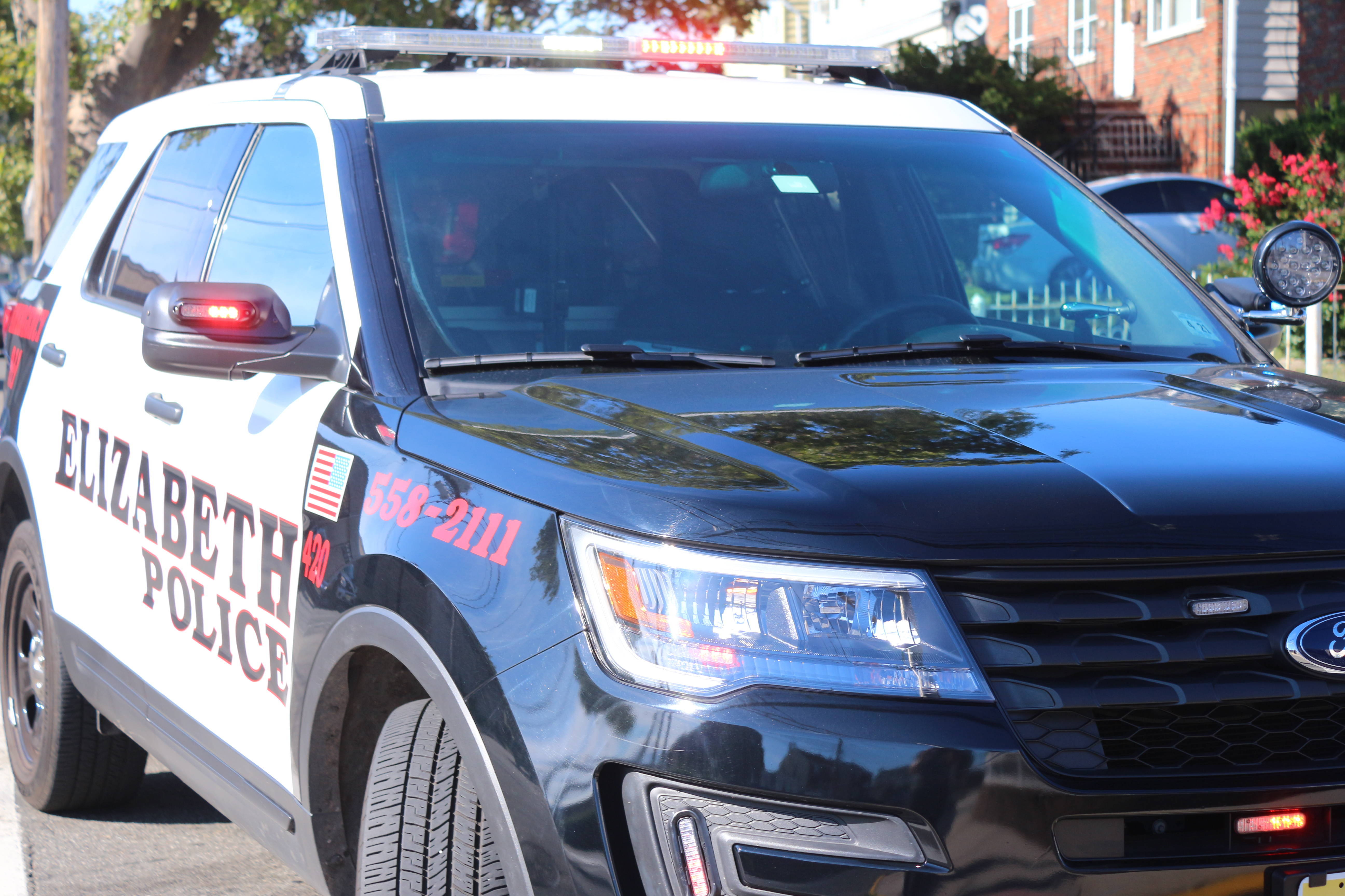 ca62ada4c26d98c62cb7_elizabeth_police_car.JPG