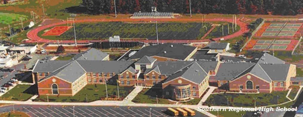 ca648f7c1b041f10011e_Southern_Regional_High_School.jpg