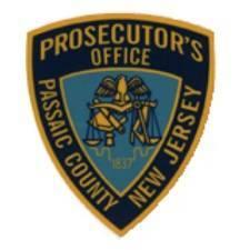 ca86c525b6a068b5d52f_Prosecutors_Office.jpg