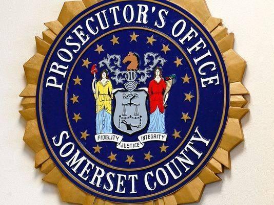 caa44138979290f83f69_Somerset_County_Pros.jpg
