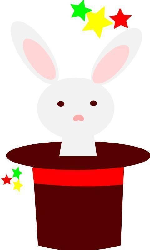 caf90a0085fc773f03ab_68dddef9cc21819e5a5b_rabbit-in-hat-800__clipart_.jpg