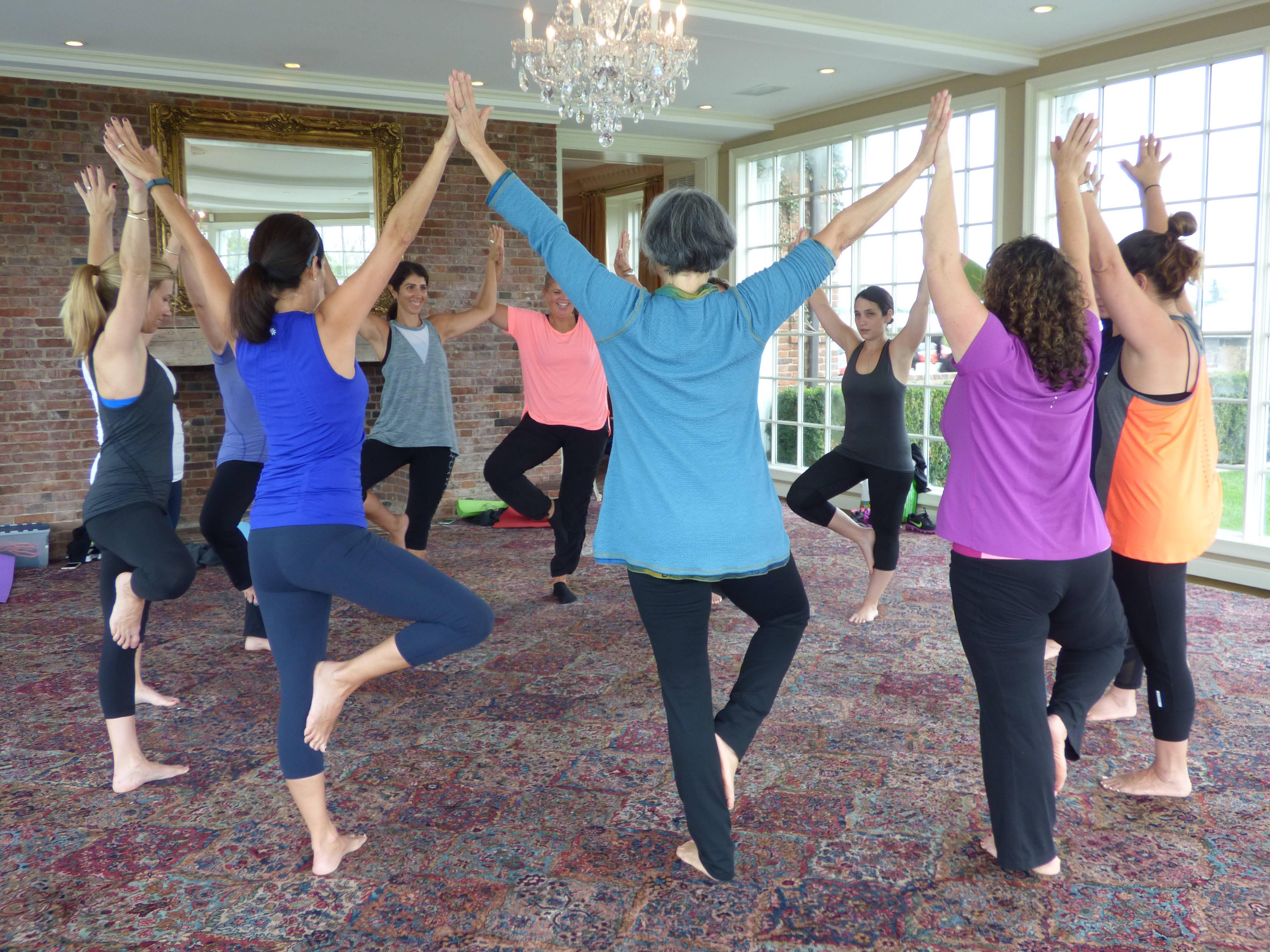 cb1375e572498ec1c77f_Our_yoga_ladies_feeling_zen.JPG