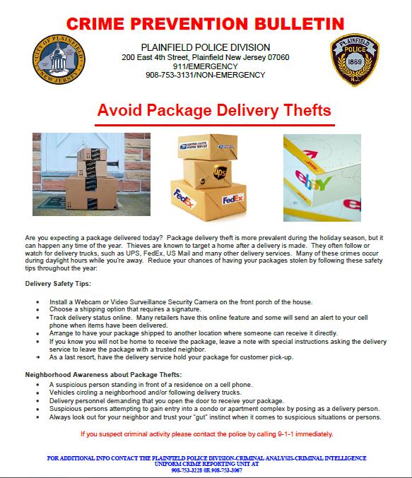 cb568182e37a0de7dea4_Avoiding_Package_Delivery_Thefts.jpg