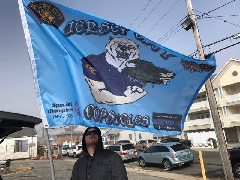 cb5e110ae7bad7a30b24_polar_flag.jpg
