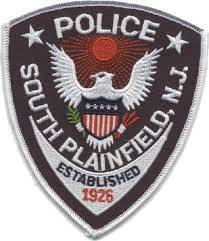 cb67ed49206f35fc5405_94b25091fc036e22574b_SP_Police.jpg
