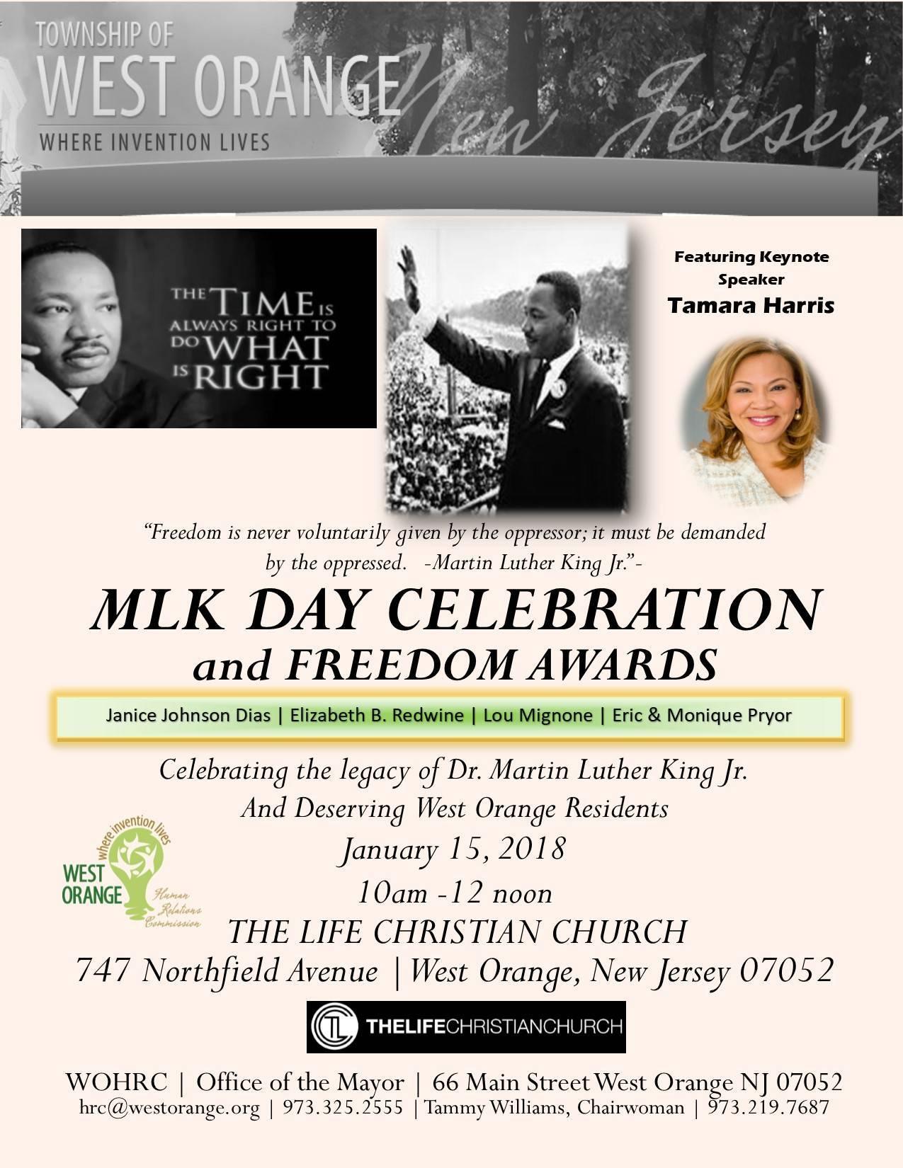 cba13339acf90fa784a2_MLK_flyer_with_awardees.jpg