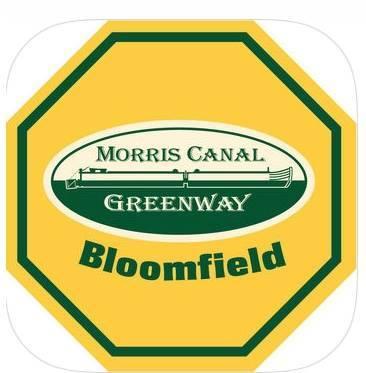 cbcb0db29f416e435960_Morris_Canal_Greenway_App.jpeg