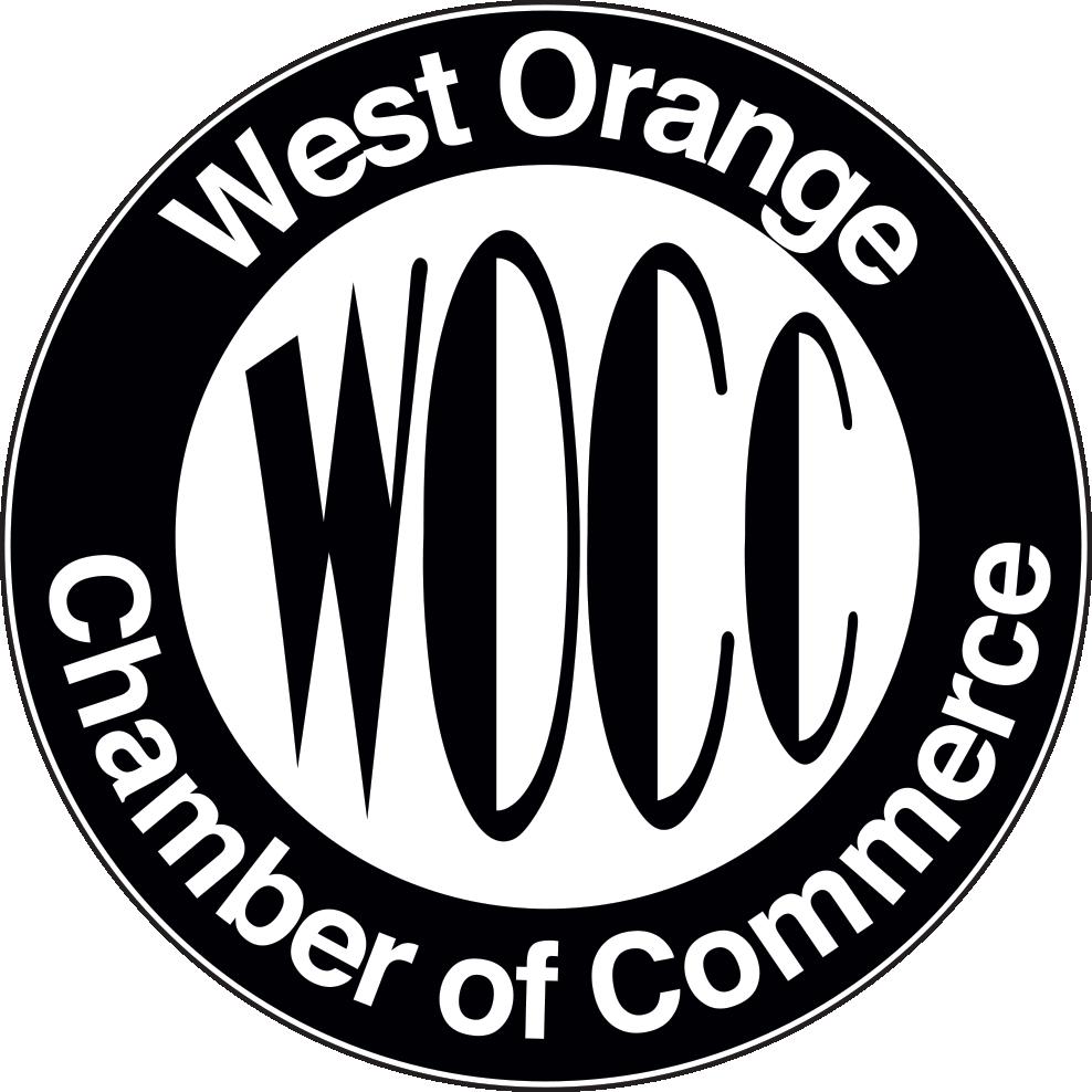 cbcec35325cbe8307d76_WOCC-Logo-transparent.jpg