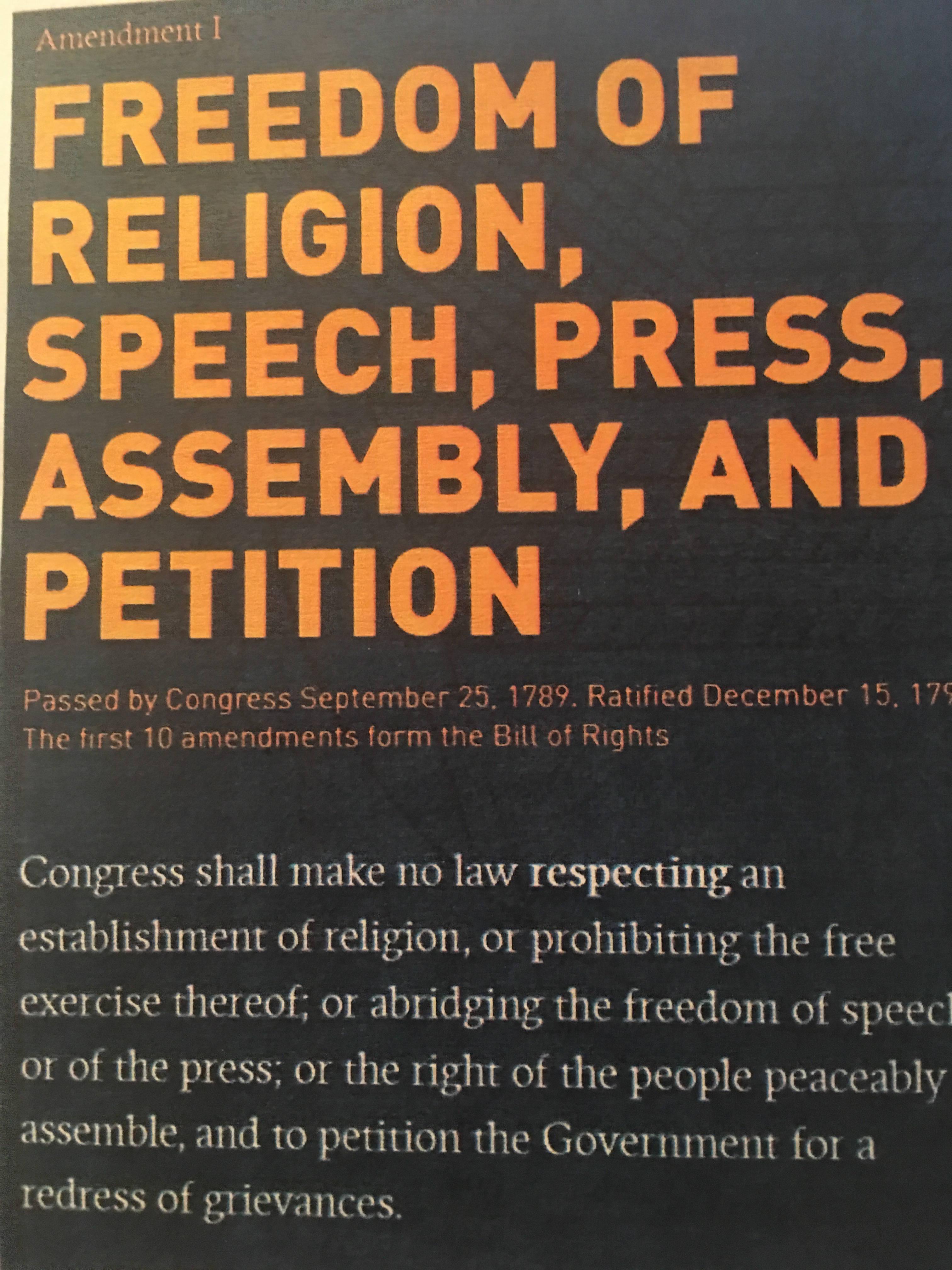 cbfd885f4ed62e647e98_bbdf32e03a42c1ca1bea_freedom_of_speech_1.jpg