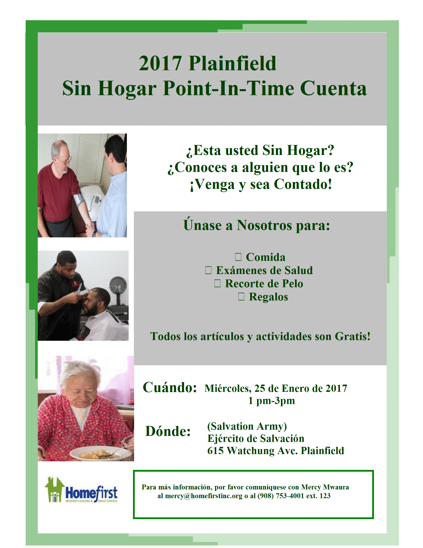 cc248f85904f961e77b3_Point_in_time_flyer-_Spanish.jpg