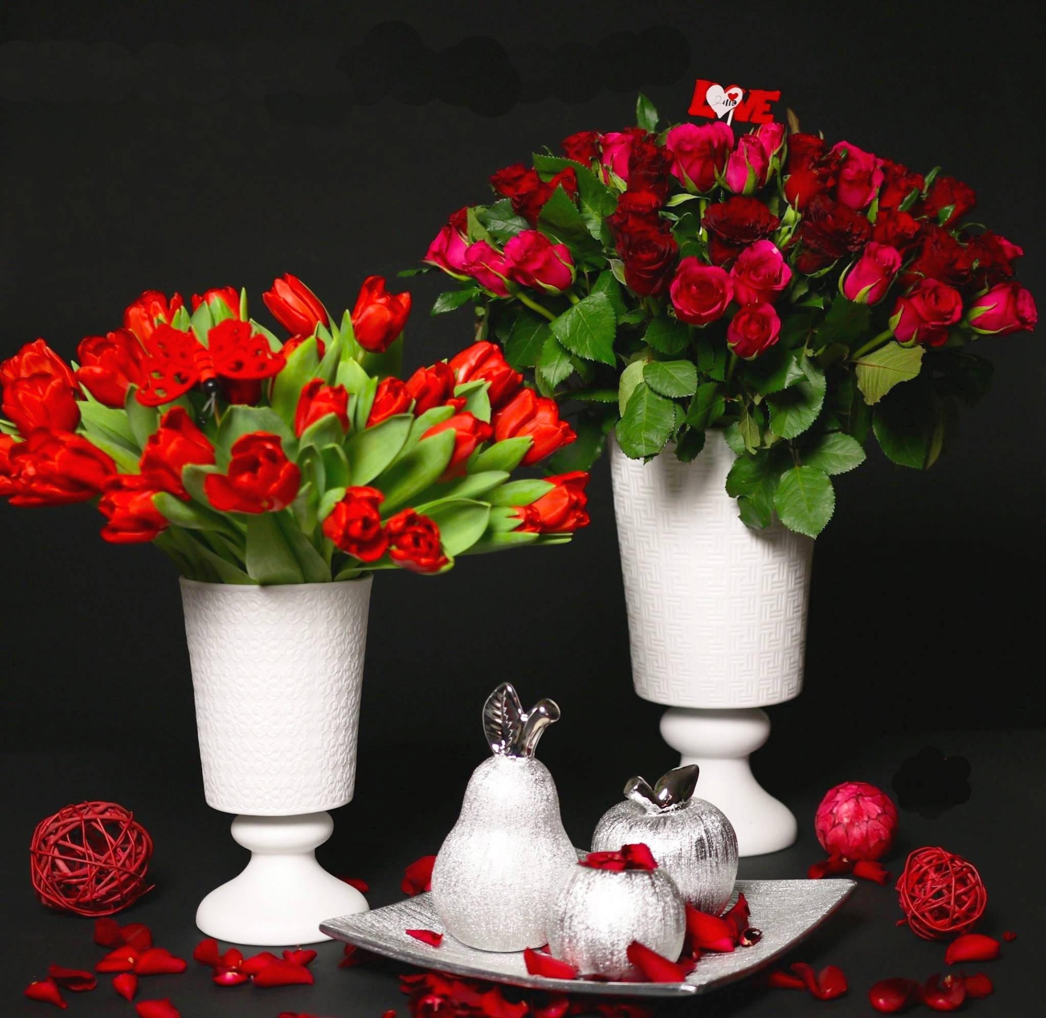 cc317e09d024630d2ee4_faba52f42758648a342f_sahola_valentines.jpg