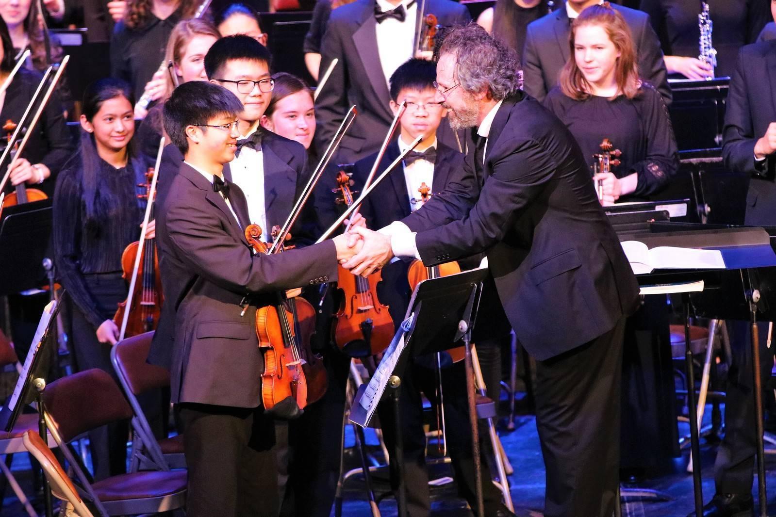 cc36dddf57a2f277fb99_NJYS_Youth_Symphony.jpg