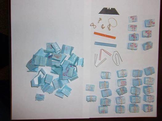 cc8a48ec0fec7e1b4bcd_heroin_bust.jpg