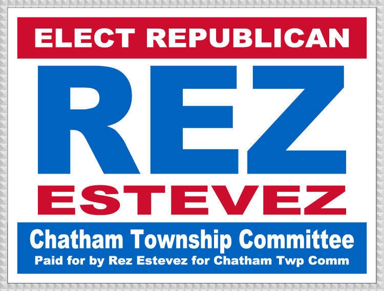 ccdce89155d8ee386a7a_Rez_for_Chatham.jpg