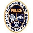 cd27f4a244313caa8b58_Roselle_Police.jpg