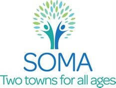 cd88f6a6c3f4f62d837f_soma_two_towns_for_all_ages.jpg