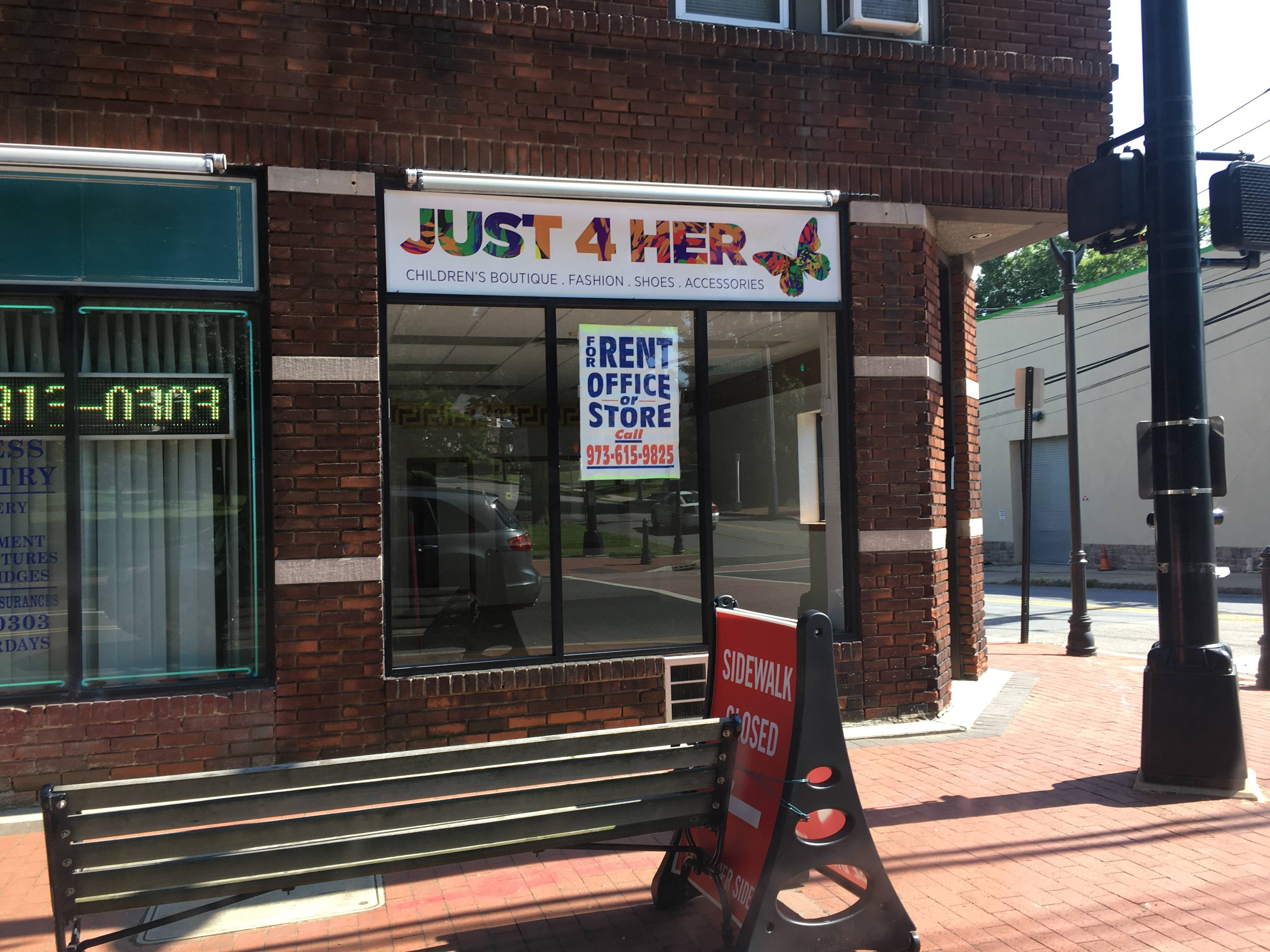 Health Avenue Food Store Atlanta Ga