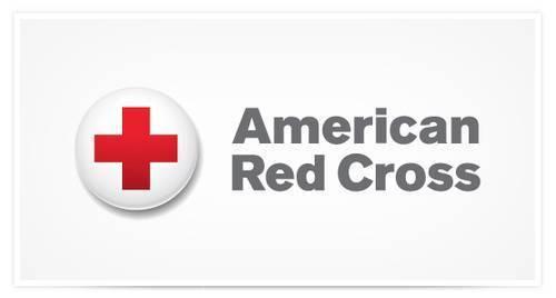 ce3f10ee0a47d1273e60_a2d6311cc7c0292010e8_Red_Cross.jpg