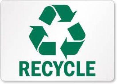 ce431f54007aa4996019_Recycle_logo.jpg