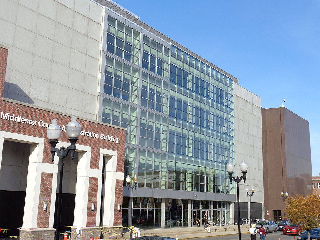 ce6358ae64343cd7bd9f_MiddlesexCountyAdminBldgCourtHouse.JPG