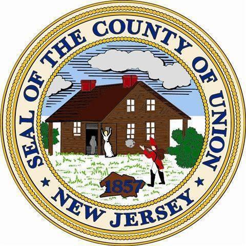 ce7386b2cb2616d45e21_32448e1388961fb99ddd_Union_County_Seal__small_.jpg