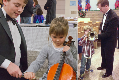 ce7af9fdc5fddae0781b_Photo_2___Kids_get_to_try_out_instruments_at_the__Instrument_Petting_Zoo_.jpg