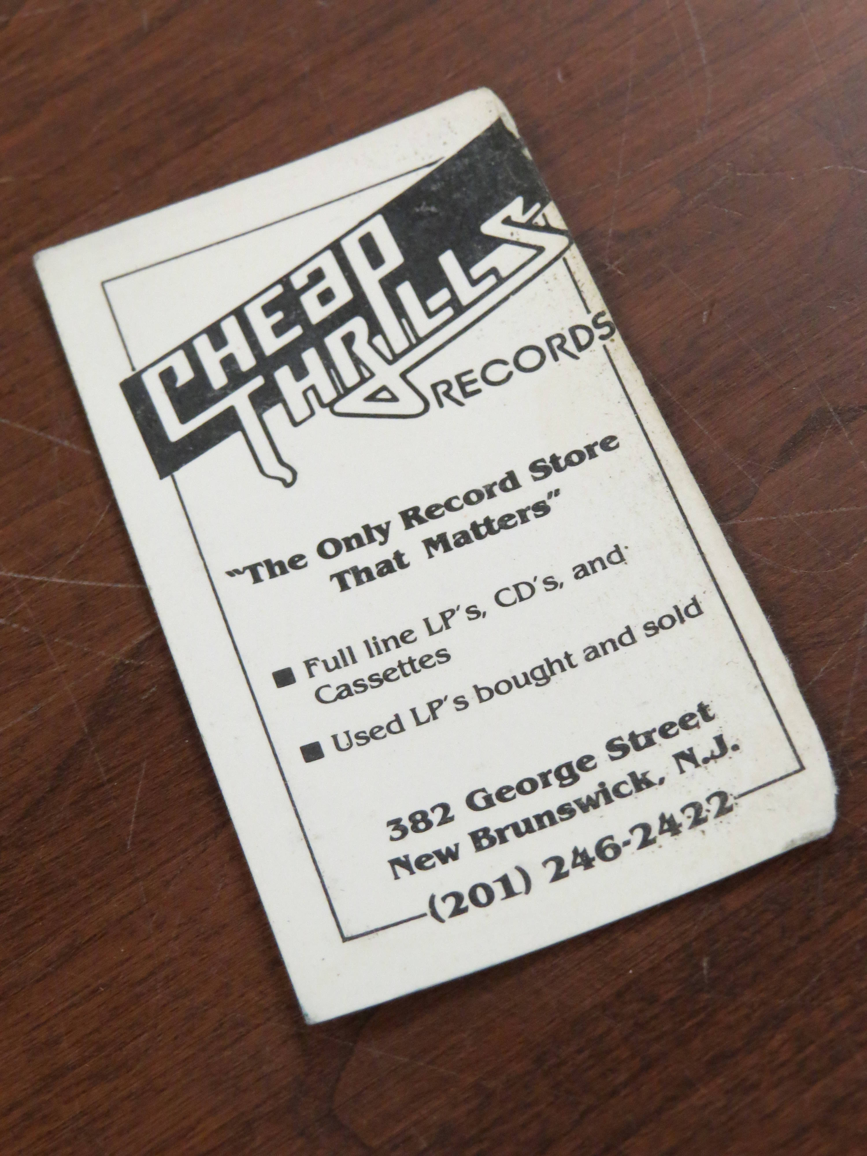 ce8363449dded8265f84_Cheap_Thrills_Records.JPG