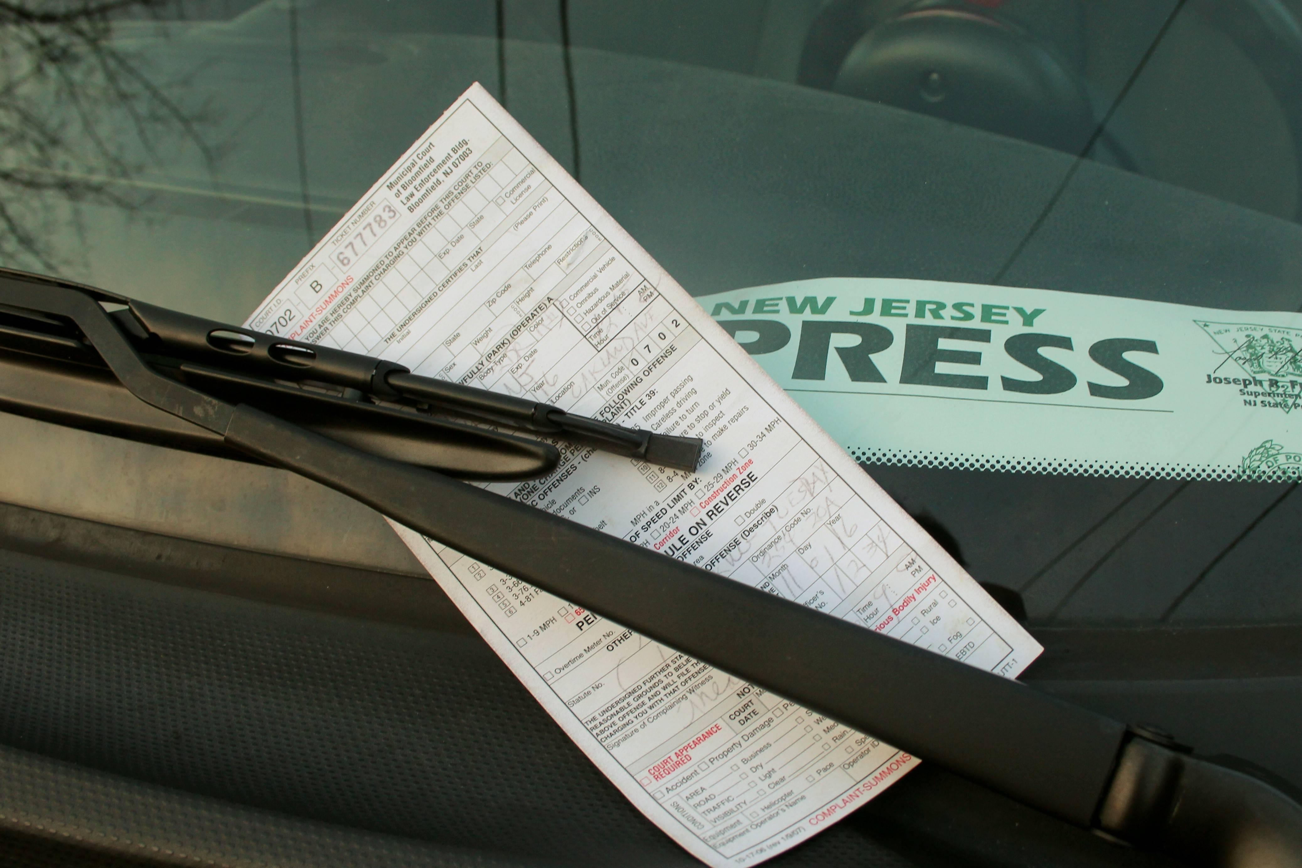 ce8495ba4e16e664145e_Parking_Ticket_Jan_2017.jpg