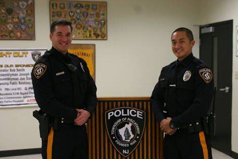 ceb10b9f29c980b2a587_Piscataway_Police_Officers.jpg