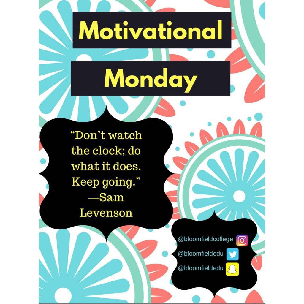 ced97ae70986adfeb42f_Monday_Motivation_Keep_Moving.jpg