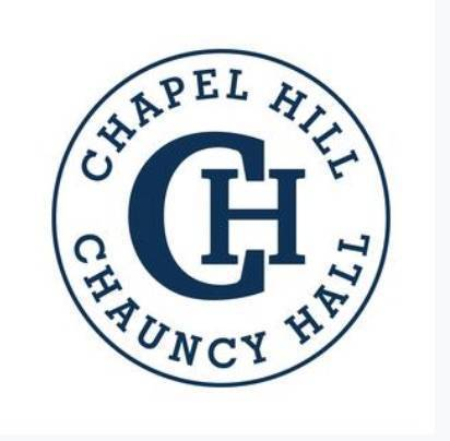 ceff8efd164dc3530a07_4148c0f52329f8cb6f5e_chapel_hill_chancy_hall.jpg
