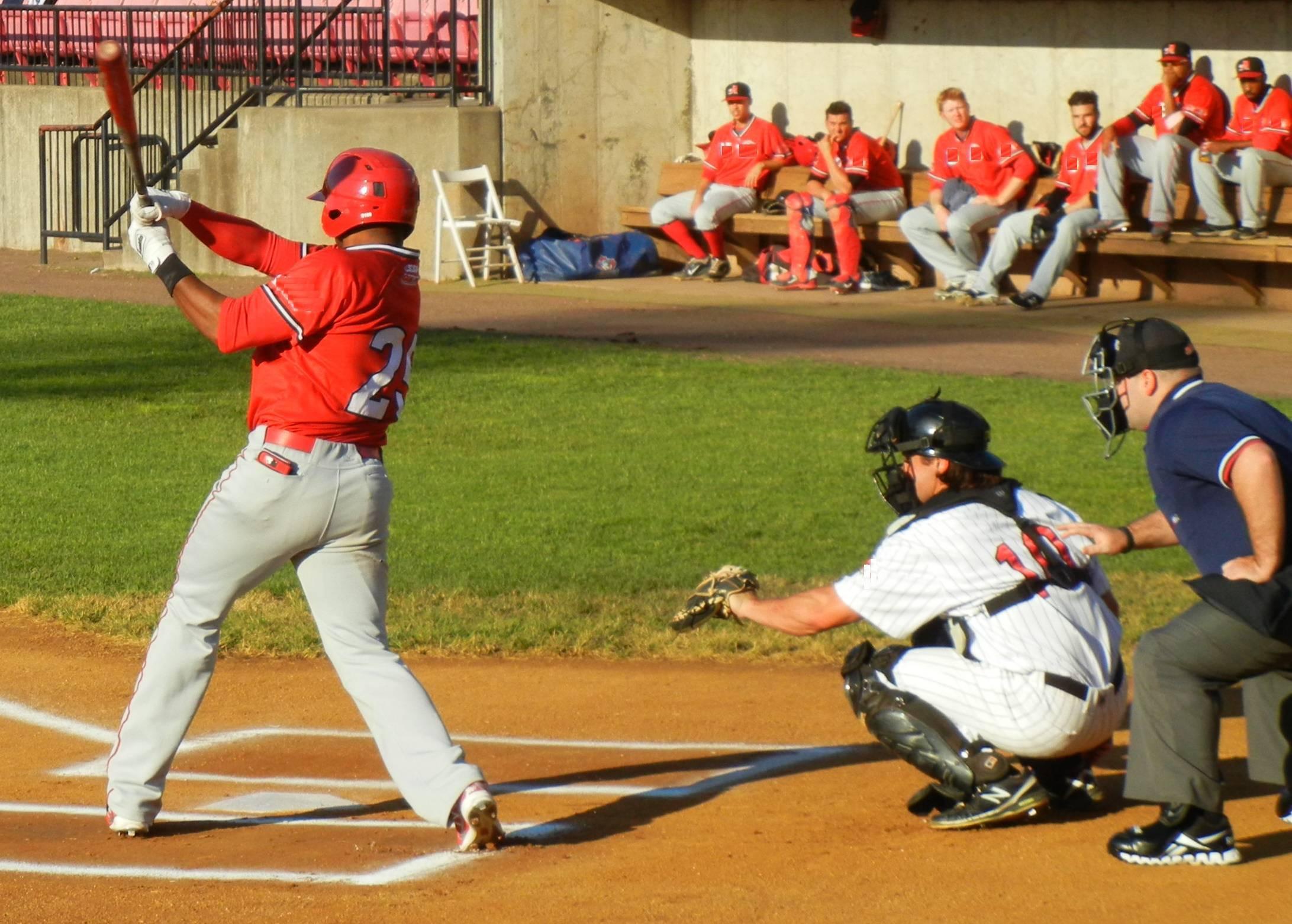 cf09e6926f3003903914_baseball.jpg