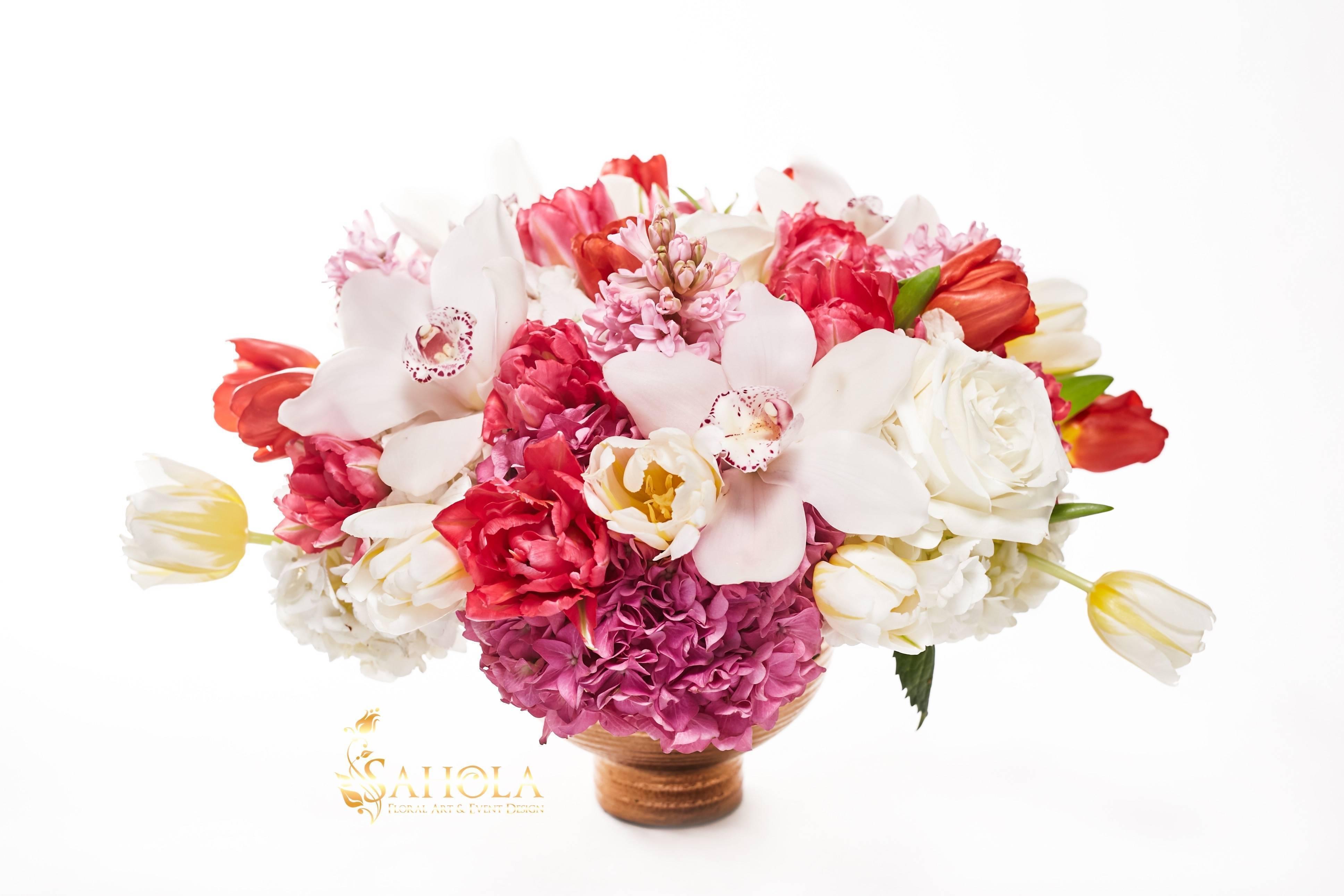 cf1e7acdce57119960db_11615c498065f3319f21_Romantic_sunrise__sahola_flowers.jpg