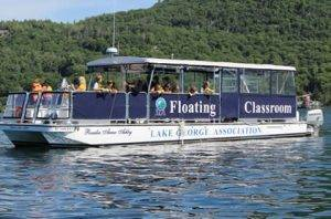 cf25830ab7401588e2b6_lga-floating-classroom-300x198.jpg