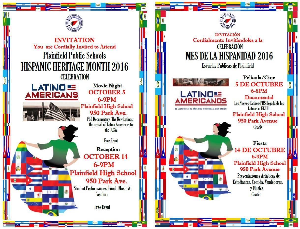 cfaa88adfe0b2eece51c_Hispanic_HeritageEngSpanInvite_-_MOVIE___FIESTA.JPG