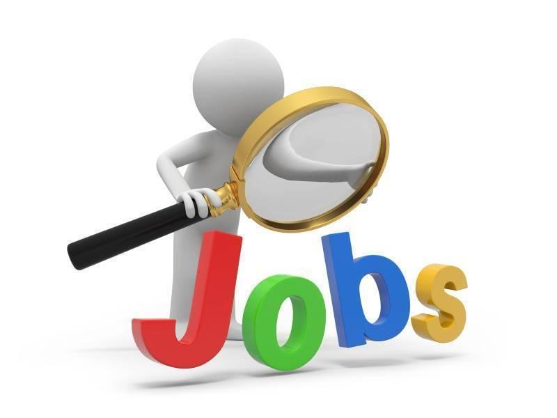 cfc9772f1b77ec6c054b_d65b75ff4e5340fe3e40_job_search.jpg